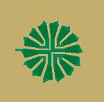 karlstadgk-logga-footer