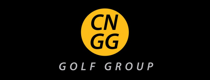 cn-golf-group