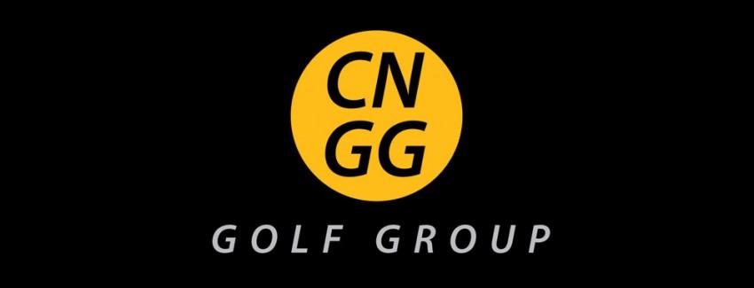 cn-golf-group