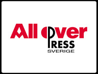Allover Press